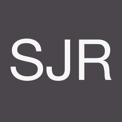 Shirley jean Rickert - Acteur