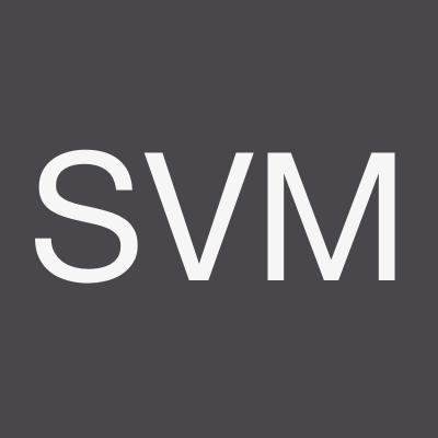 Sani Van Mullem - Interprète