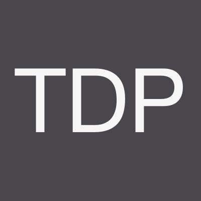 Thomas De Pourquery - Interprète
