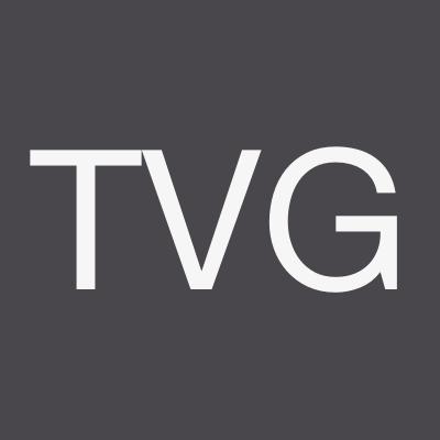 Thomas Van Goethem - Acteur