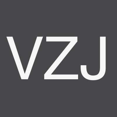Victor zinck Junior - Acteur