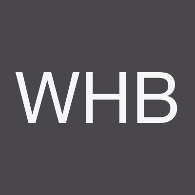 William H Brown - Scénariste
