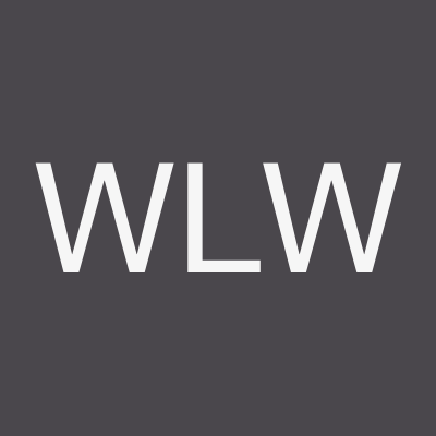 W. Lee Wilder - Réalisateur