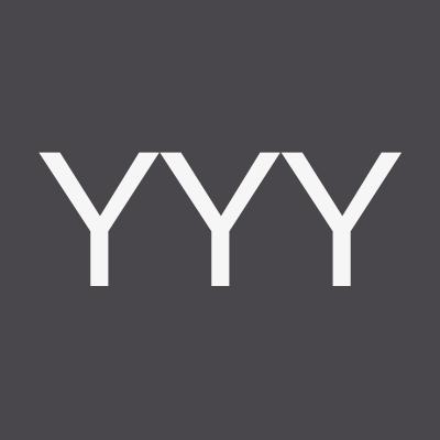 Yann Yann  Yeo - Actrice