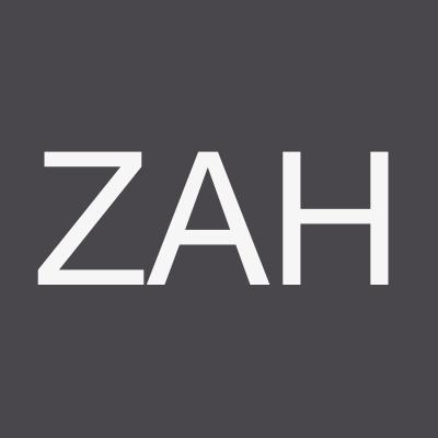 Zuhair Abu Hanna - Acteur