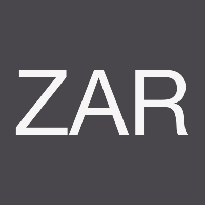 Zain Al Rafeea - Acteur