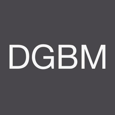 Diariétou Gagne Bamba Mbow - Acteur