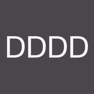 David Durca David Durca - Réalisateur