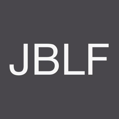 Jérémy Boulard Le Fur - Réalisateur