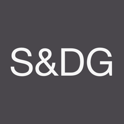 Sandy & doug groves - Invité