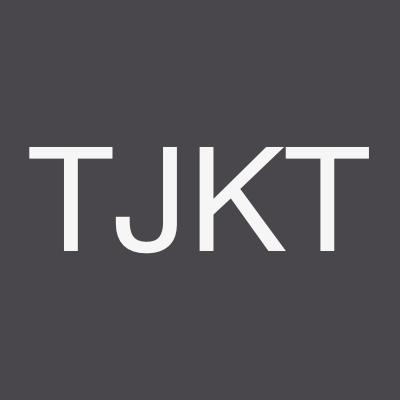 Tulku Jamyang Kunga Tenzin - Acteur