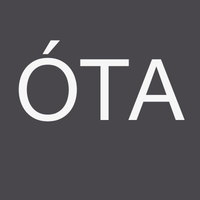 Óskar Thór Axelsson - Réalisateur