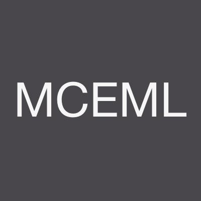 Mélissa Cruz et morgane leclercq - Présentateur