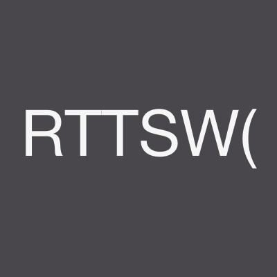 Return to the spirit world (2) - Réalisateur