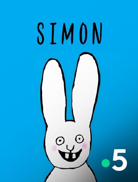 France 5 - Simon