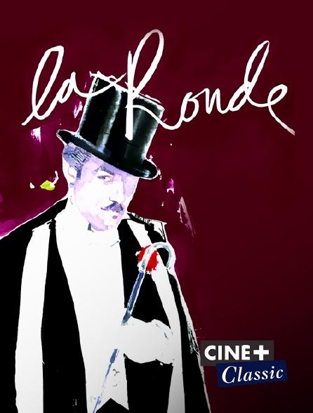 Ciné+ Classic - La ronde