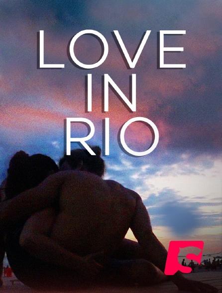 Spicee - Love In Rio