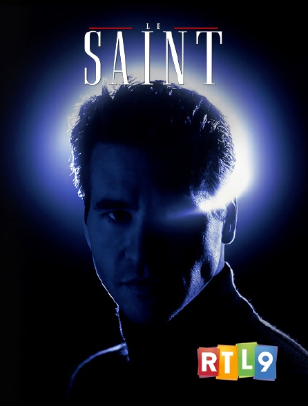 RTL 9 - Le Saint