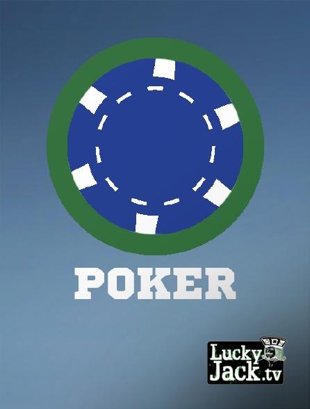 Lucky Jack - Londres - 4