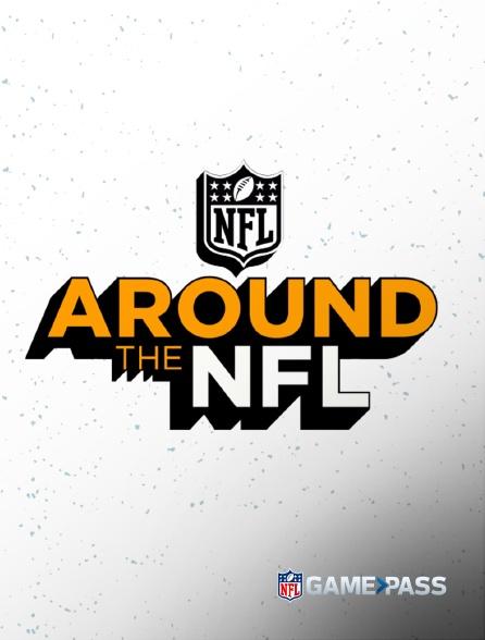 NFL Game Pass - Around The NFL