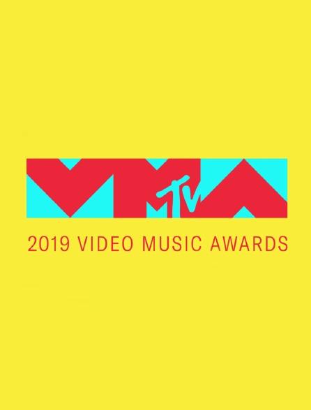 MTV Video Music Awards 2019 en Streaming - Molotov.tv