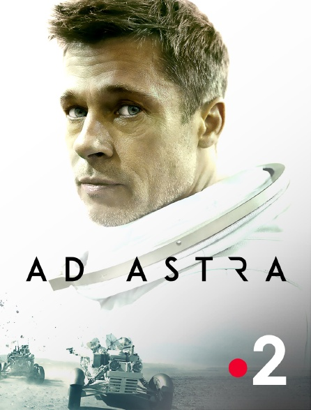 France 2 - Ad Astra