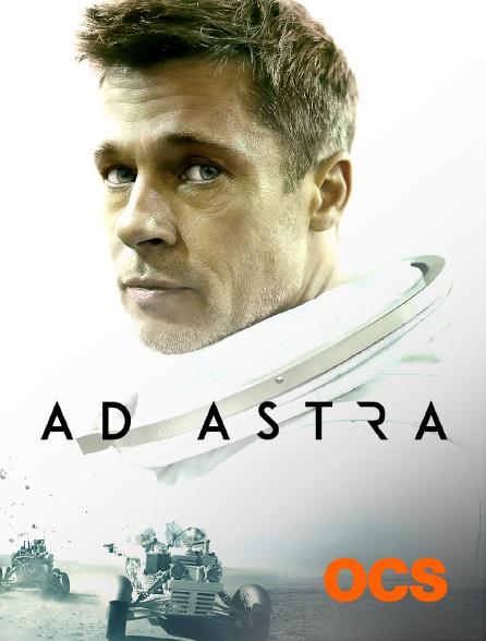 OCS - Ad Astra