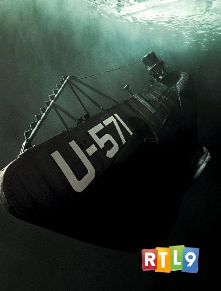 RTL 9 - U-571