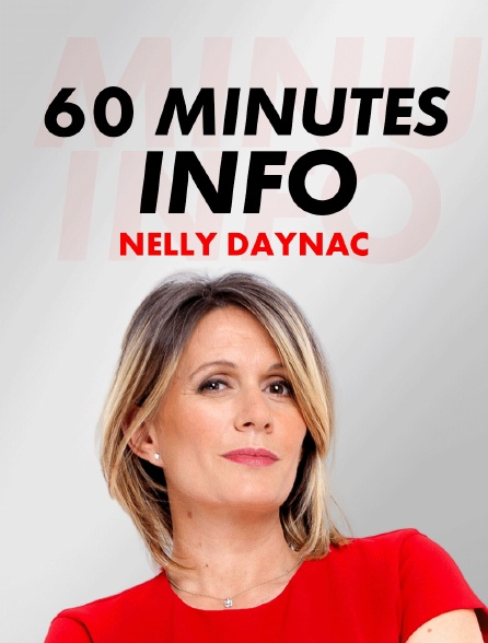 60 minutes info