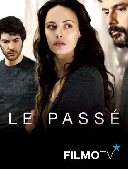 FilmoTV - Le passé