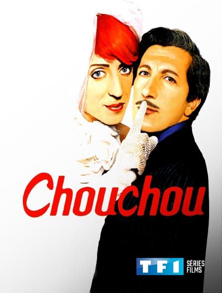 TF1 Séries Films - Chouchou
