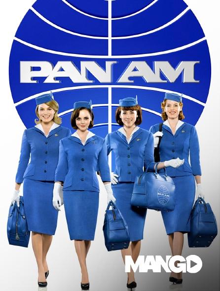 Mango - Pan Am