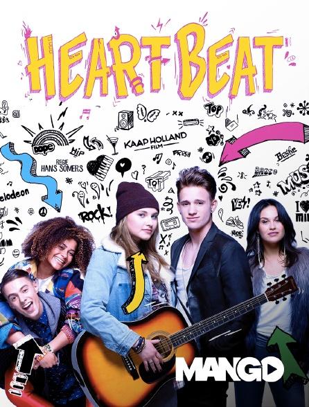 Mango - Heart Beat