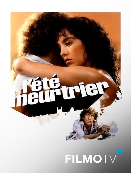 FilmoTV - L'été meurtrier