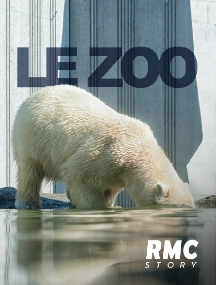 RMC Story - Le zoo du Bronx