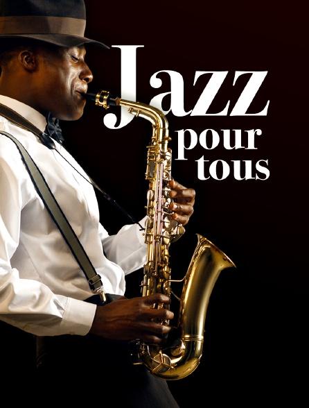 Jazz pour tous