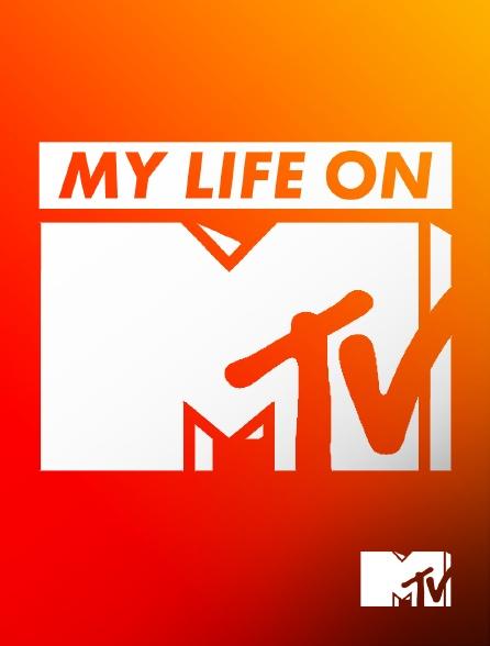 MTV - My Life on MTV