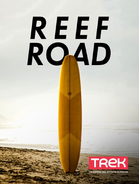 Trek - Reef Road