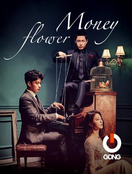 GONG - Money Flower