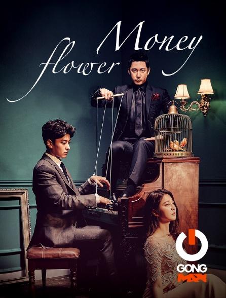GONG Max - Money Flower