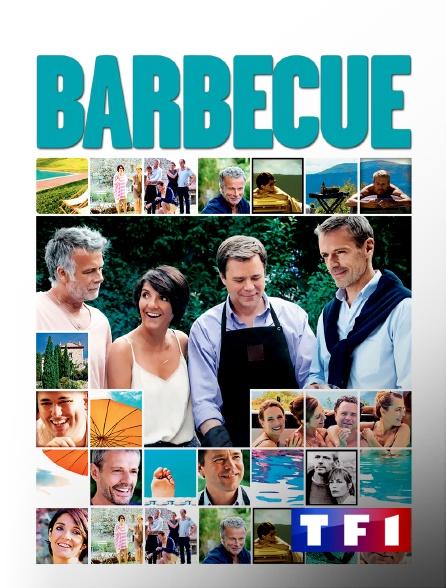 TF1 - Barbecue