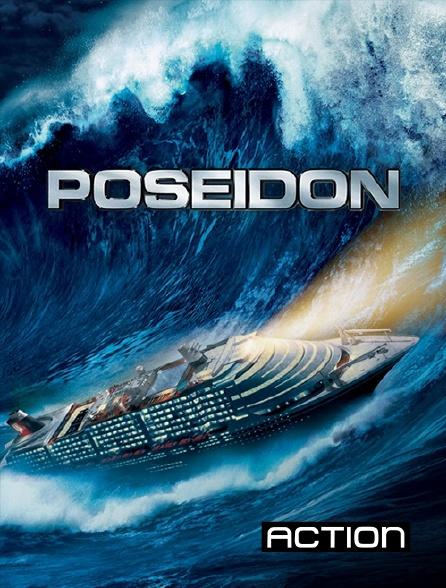 Action - Poséidon