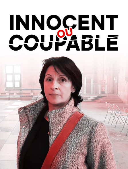 Coupable ou innocent