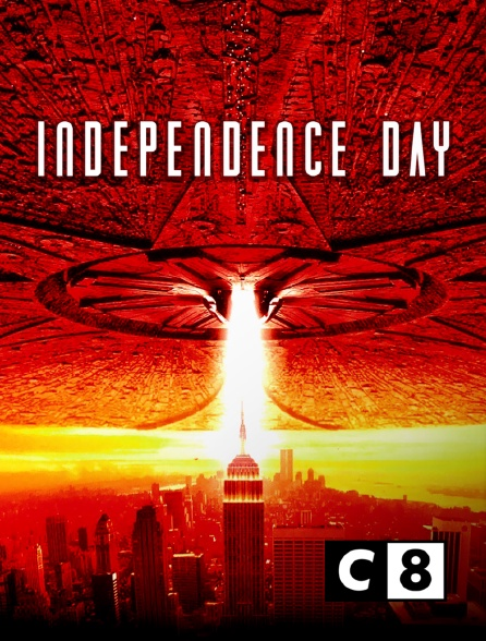 C8 - Independence Day