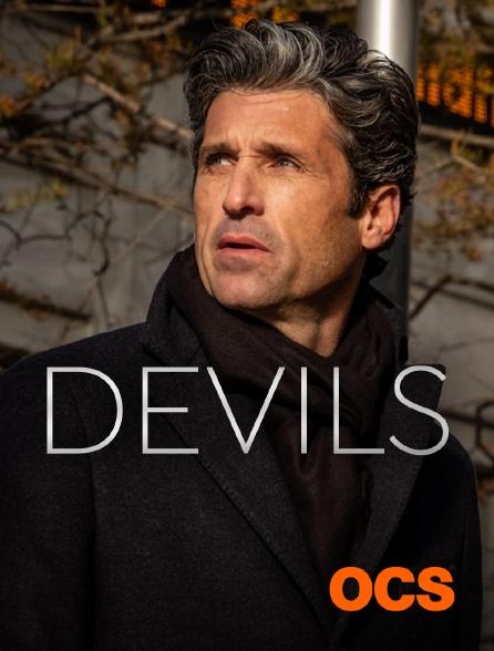 OCS - Devils