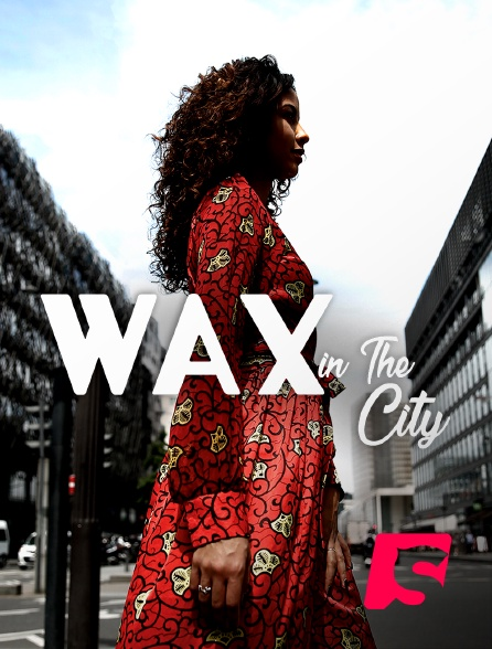 Spicee - Wax in the city