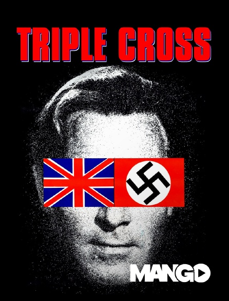 Mango - Triple Cross