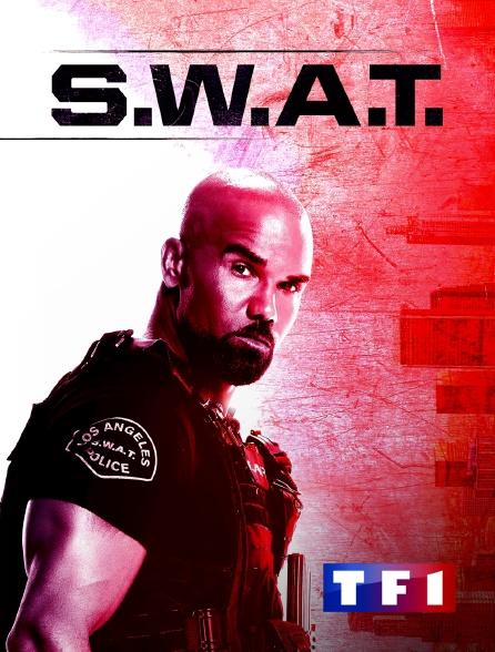 TF1 - S.W.A.T.