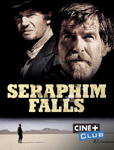 Ciné+ Club - Seraphim Falls
