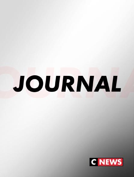 CNEWS - Journal